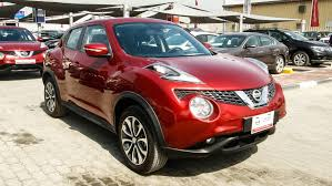 nissan altima yalla motors used nissan juke 2016 car for sale in dubai 716888 yallamotor com