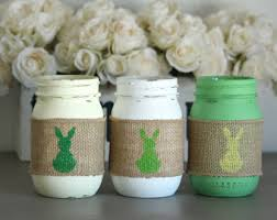 Easter Table Decorations Australia by Easter Table Decor Etsy