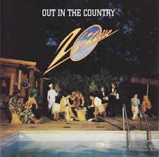vitesse 2 out in the country cd album at discogs