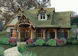 european style homes european style homes zanana org