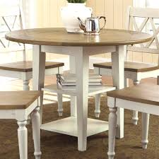 Oak Drop Leaf Dining Table Category Drop Leaf Table 0 Citehotel