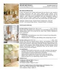 Sample Designer Resume by Costume Design Template Resumes Http Www Resumecareer Info