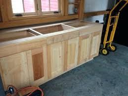 kitchen cabinet carpenter rustic cabinet door ideas how to build rustic cabinet doors a