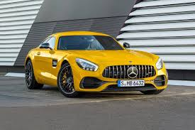 2018 mercedes benz amg gt pricing for sale edmunds