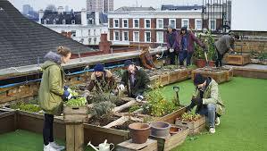 garden design garden design with apartments simple gardening