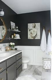 spa bathrooms ideas slate bathroom ideas home accessories design best dark bathrooms