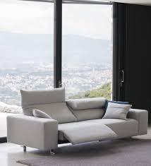 Moderne Sofa Modern Furniture Retailers Coryc Me