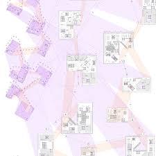 sendai mediatheque floor plans master u0027s thesis rafael merino