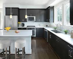 Zillow Brooklyn Ny by Major Home Appliance Service 24 Photos Appliances U0026 Repair