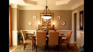 Wall Decorating Ideas For Dining Room Dining Room Light Fixtures Design Decorating Ideas Youtube
