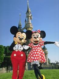 bureau de change disney disney family day trips from just 70 per family daily mail