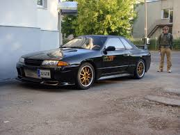 custom nissan skyline r32 timeout lhd r32 skyline in the flesh u2013 brickhouse products