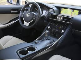 custom lexus is350 f sport new 2017 lexus is 350 price photos reviews safety ratings