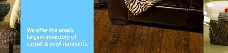 needham s home center flooring louis mi