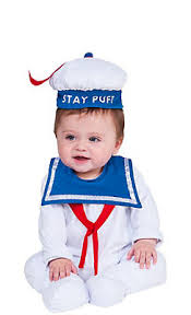 baby costumes ideas infant baby costumes city
