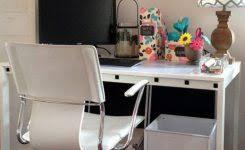interior home decorating ideas living room inspiring goodly