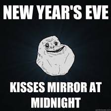 Happy New Year Funny Meme - new year memes funny images 2018 happy new year 2018 funny meme