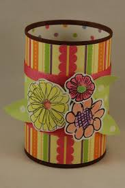recycled art crafts recycled crafts recycled pencil holder