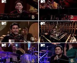 mtv unplugged india mp3 download ar rahman ar rahman mtv unplugged season 2 full video download jfk trailer