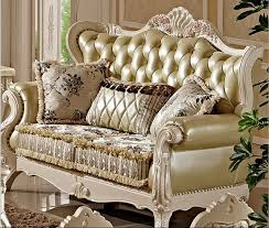 antique sofa set designs 2018 best of antique sofas