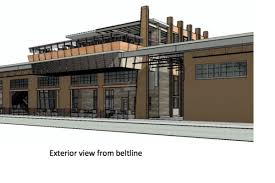 home design jobs atlanta images how beltline u0027s eastside trail brewery could look come fall