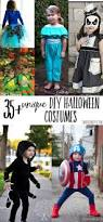 Sewing Patterns Halloween Costumes Clothing Pdf Patterns Hacked Halloween Costumes Swoodson