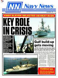 199009 by navy news issuu