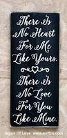 91 best signs of love weddings images on pinterest destination