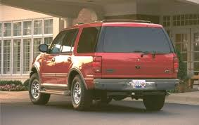 ford expedition red 2001 ford expedition information and photos zombiedrive