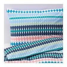 Bedding Sets Ikea by 32 Best Bedspreads Images On Pinterest Bedspreads Bedroom Ideas