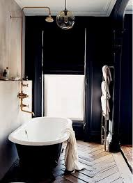 What Is A Bathroom Fixture I This Is A Bathroom But Stylistically This Is Excellent