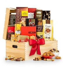 gift baskets delivery four seasons gourmet collection gourmet gift baskets show