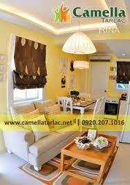 camella homes interior design white brown orange camella house house interiors