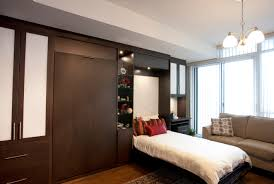bedroom awesome apartment bachelor pad bedroom and living room