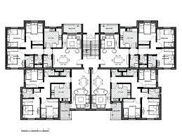 w1024v5 300 sq ft tiny house floor plans on studio apartment