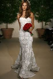 oscar de la renta lace wedding dress ideal wedding dress oscar de la renta 2008 detail on
