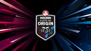 holden logo 2016 holden state of origin series the phoenix hotel