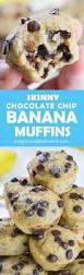 best 25 chocolate chip banana bread ideas on pinterest banana