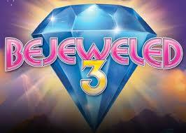 bejeweled twist apk free bejeweled version bejeweled 3 version