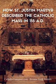 best 25 catholic mass readings ideas only on pinterest catholic
