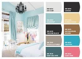 30 best gym room colors images on pinterest gym room room