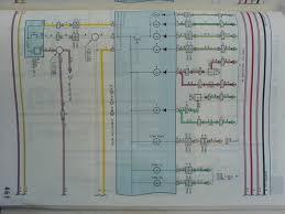 lexus v8 vvti wiring diagram 1uz wiring diagram for celsior ls400