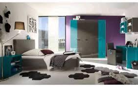 Kika Schlafzimmer Angebote Ideen Kika Jugendzimmer Logo Jugendzimmer Begehbarer Eckschrank