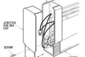 dimplex baseboard heater thermostat wiring diagram wiring diagram