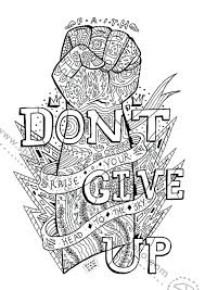 coloring pages for adults inspirational up coloring pages everychat co