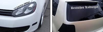 sprüche fürs auto aufkleber drucken klebebuchstaben autoaufkleber selber gestalten