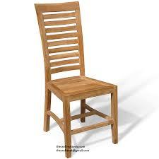 Teak Bedroom Furniture Teak Wood Bedroom Furniture Malaysia Teakwood Furniture