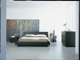 minimalist home design ideas anese floor mattress bedroom for