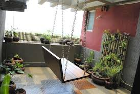 Ideas For Balcony Garden Awesome Design Balcony Garden Designs Balcony Ideas Inspirations