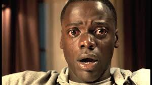 1080p hd watch get out 2017 𝑭𝒖𝒍𝒍